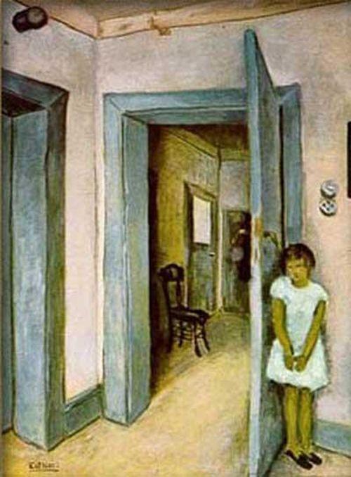 Elif Naci 1898-1987