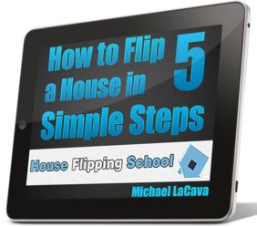 How to Get Started Flipping Houses | Building Your Team – House Flipping School