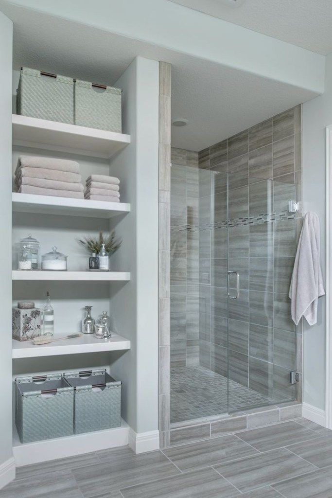 48 Most Popular Basement Bathroom Remodel Ideas On A Budget Low Ceiling And For Small Space 27