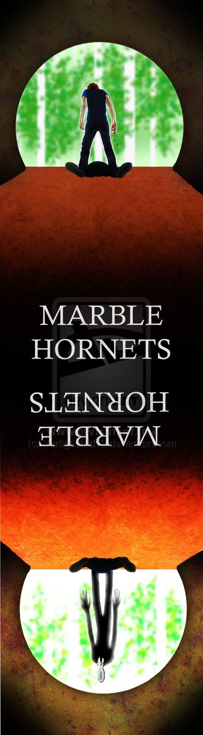 Marble Hornets<<<this scene scared the crap out of me when I watched it....