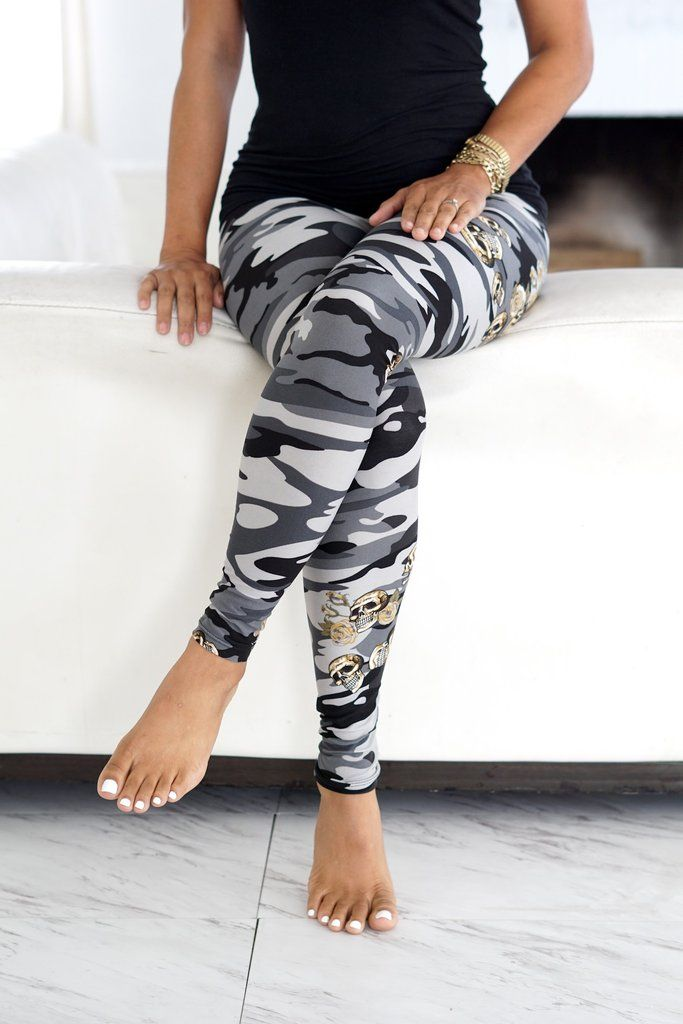 a0c1dfb3b2782e Klassy Kassy leggings utilize hand-picked fabric by our buyers which make  our selection of leggings the BEST feeling