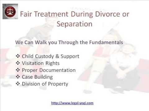 Landlord-tenant law dissertation sample