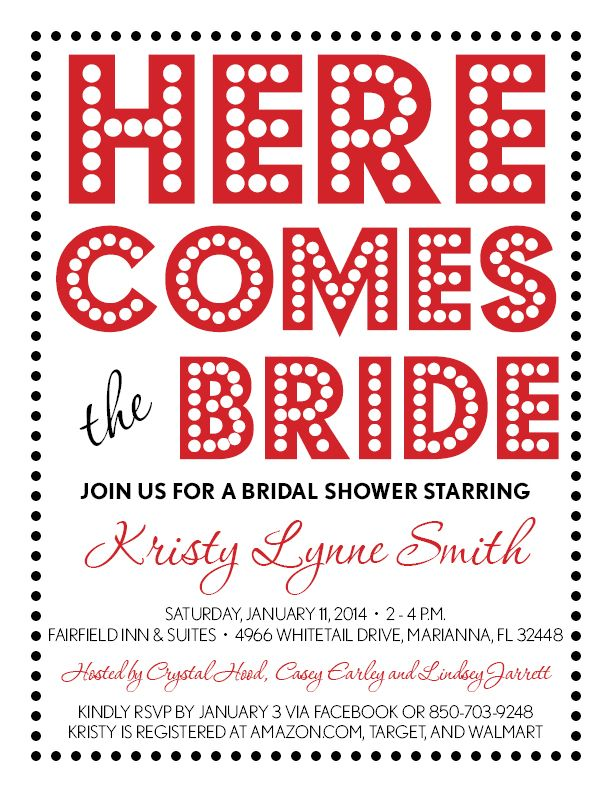 cheap bridal shower gift ideas bride wedding moviesbridal hosting holidays camping themed parties