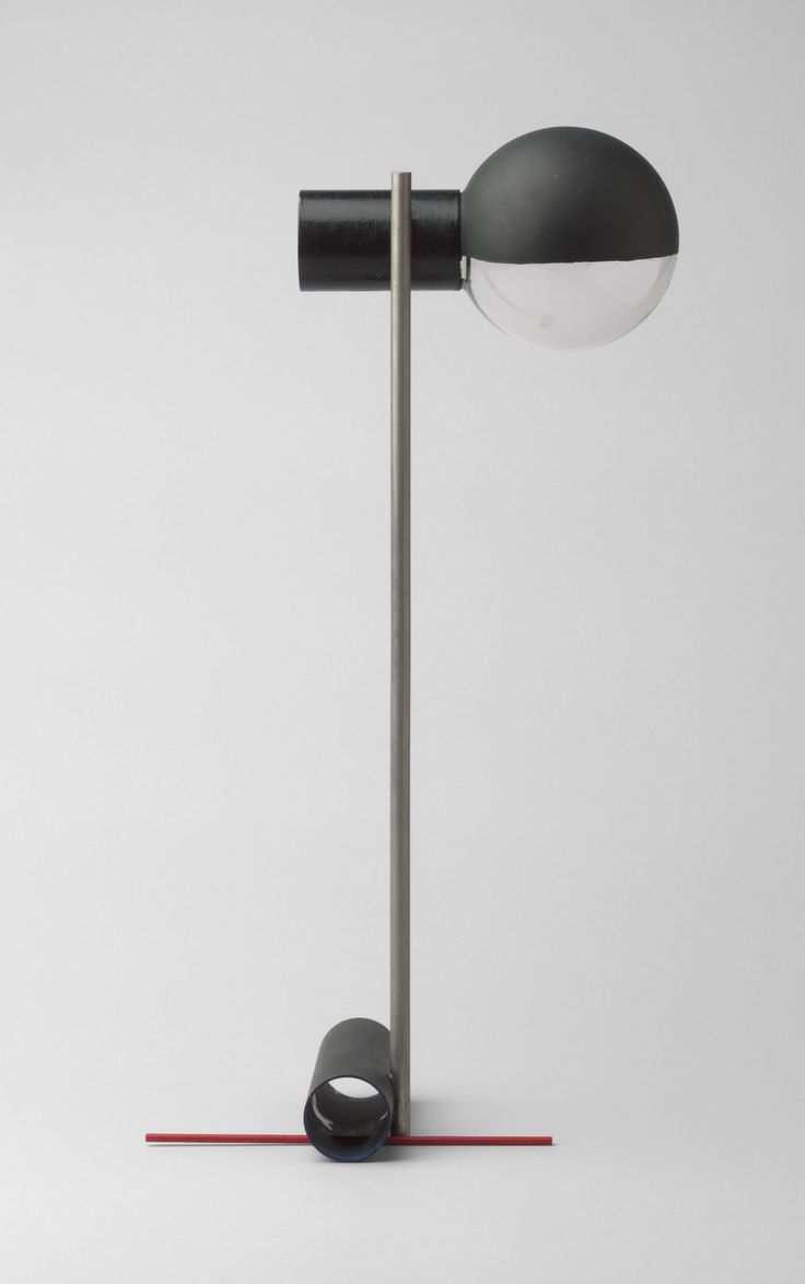 11 best Studio Edition - Anglepoise® images on Pinterest | Mini ...