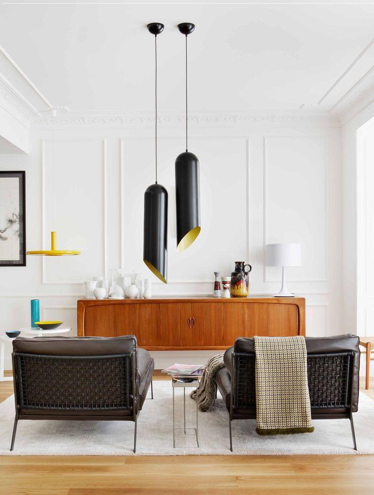270 best Interior Living room images on Pinterest Live