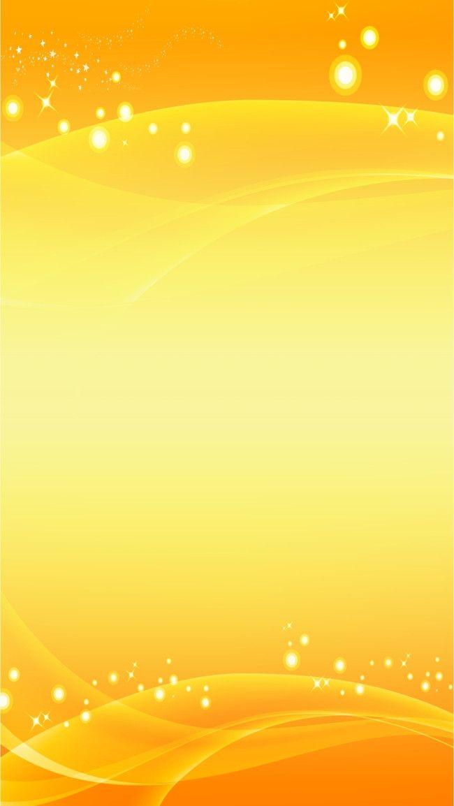 สีเหลือง วอลล์เปเปอร์ แสง กราฟิก พื้นหลัง   กรอบรูป ในปี ...