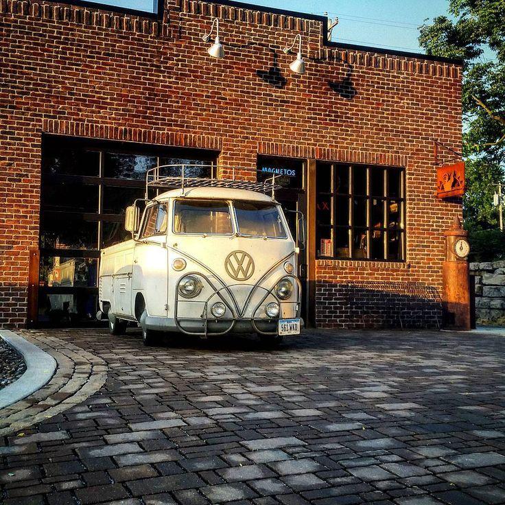 Best Davenport Quad Cities Iowa Images On Pinterest Iowa