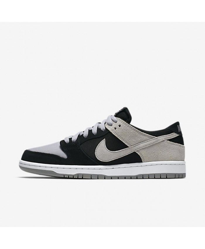 women's nike dunk low white \/black topshop heiress boyfriend