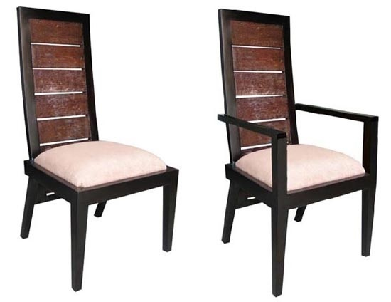 urban rustic furniture. urban rustic collection dining chair design 2 side u0026 arm furniture i