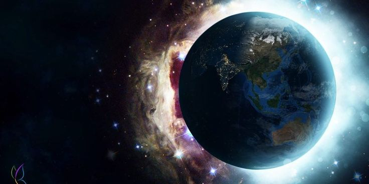 Fact of The Day – Seven Exoplanets Discovered - #FoTD #FactofTheDay #InterestingFacts #RandomFacts #FunFacts #Science #Exoplanets #Physics #Solar #Planets #Solarsystem #Blog #Blogger #Blogging