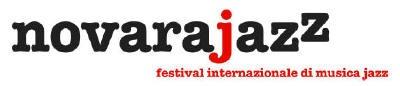 Jazz & Electronic Music, visual arts in Novara, Piedmont, Italy