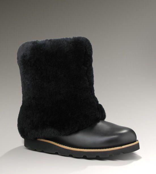 ugg boots auburn hills mi