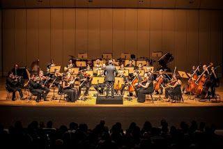 Pregopontocom Tudo: Osba celebra 35 anos e retoma série de grandes concertos no TCA