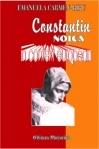 Constantin Noica în context european