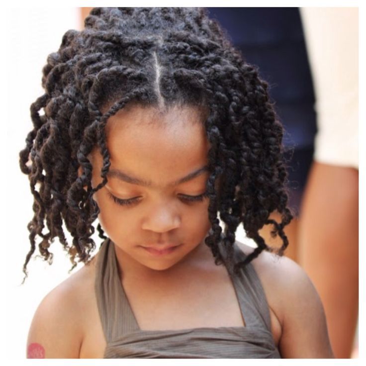 more hair styles twists braided then unbraided black hairstyles for 8911