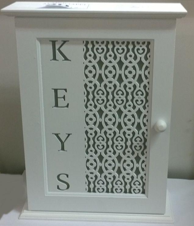 Keys pitsi.jpg (636×740)