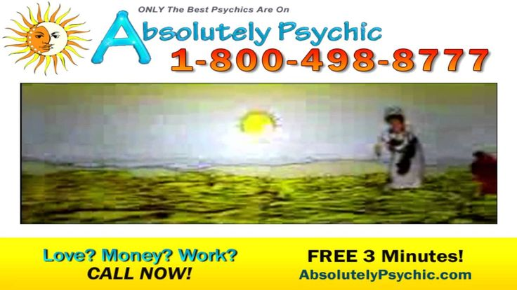 If you find difficulty in Relationships, Finances, Career etc. then visit to us for the best #psychicreading. To know more about our services visit the link.