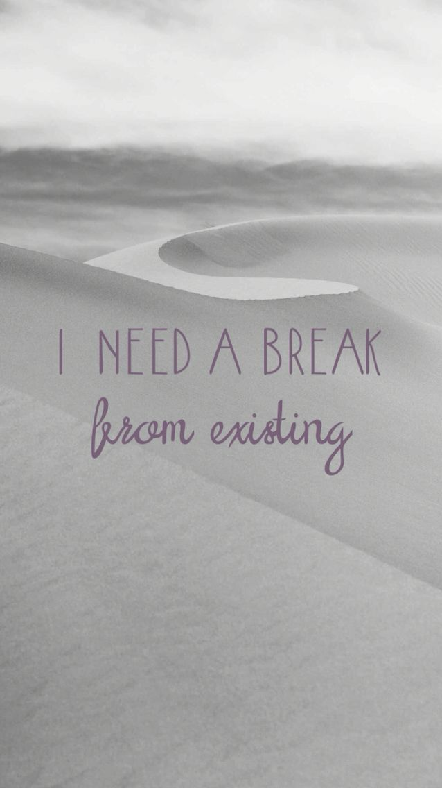 Best 25+ Sand quotes ideas on Pinterest | Inspirational ocean quotes, Save water quotes and ...