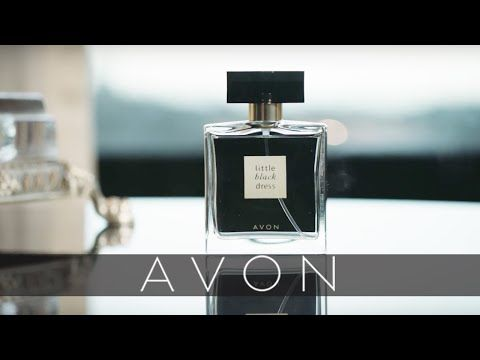 """GIVEAWAY! For your chance to win a bottle of Avon's famous little black dress perfume, all you need to do is share my latest """"Giveaway!"""" Facebook post (on Facebook), like my Facebook page """"Daryl - Avon Independent Sales Representative"""" and then comment done on the post itself!   UK entries only. Winner to be announced on Facebook Wednesday 31st May."""