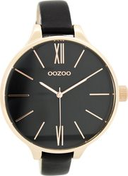 Oozoo Timepieces C7974