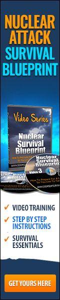 Affiliates - Doomsday Survival Formula