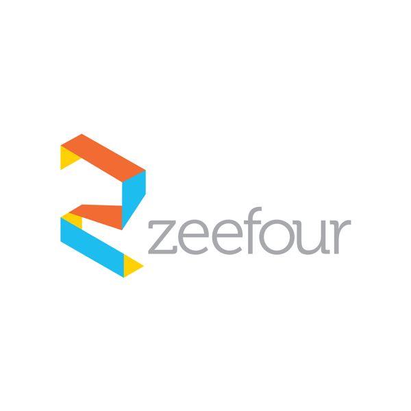 zeefour