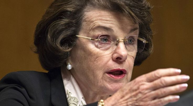 During the Senate Judiciary Committee hearing for Supreme Court Nominee Judge Nail Gorsuch, one Democratic Senator revealed that a Democrat will say just about anything to oppose Trump's SCOTUS pick....