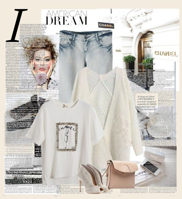 Wear white today and get lucky https://fashionphil.wordpress.com/2015/03/21/why-you-should-wear-white-today/