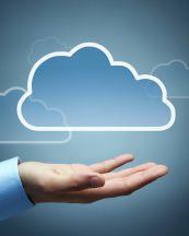 Empresas de todo el mundo consideran las soluciones Cloud para los Recursos Humanos