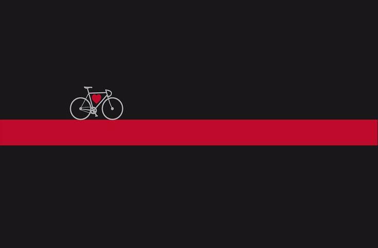 VITTORIO BRUMOTTI & CITY TIME Per la stagione Autunno-Inverno 2015/16 CITY TIME lancia una capsule all'insegna di un'eleganza in perfetto equilibrio tra stile e dinamicità. Vittorio Brumotti, icona riconosciuta di sportività, dinamicità e coraggio, ha contribuito con la sua esperienza di[...]