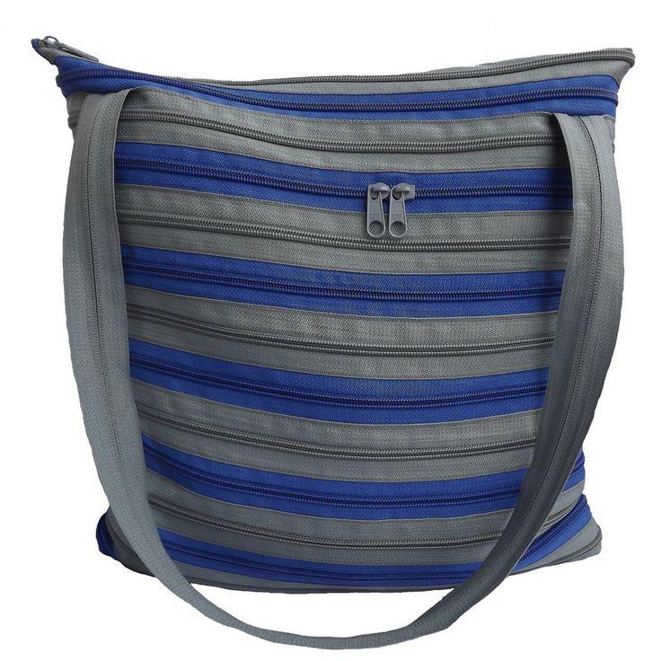 tyto tašky vytvářím ve svém volném čase, zakoupit je můžete zde http://www.fler.cz/zipajdy