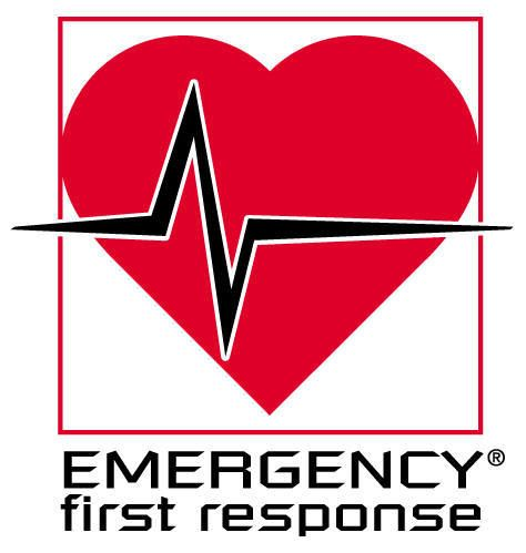 EFR: Emergency First Response Certification