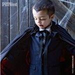 7 DIY Halloween costumes for kids - Today's Parent