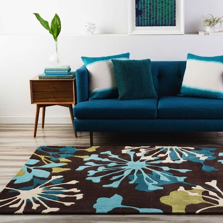10 best surya rug collection images on pinterest area rugs rugs and decorative accents. Black Bedroom Furniture Sets. Home Design Ideas