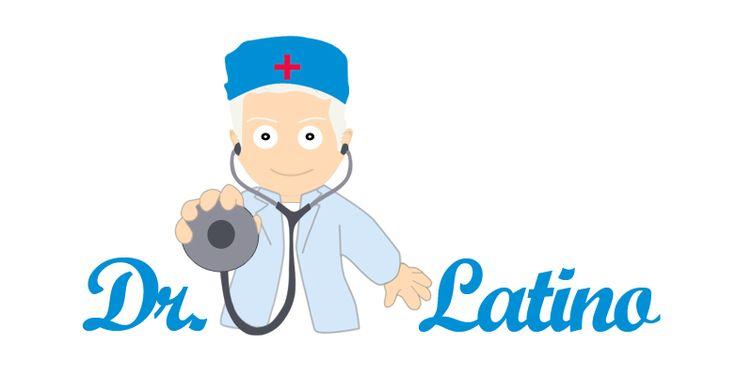 Ilustratie model Dr. Latino - varianta 2