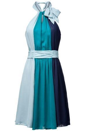 Steps | Jurken - Ceremony Dress