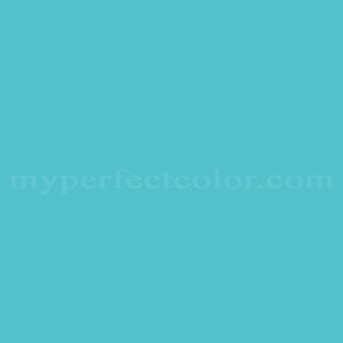 Best 25 valspar blue ideas on pinterest valspar colors for Blue arrow paint color