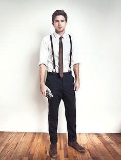 die besten 25 mens gatsby outfit ideen auf pinterest. Black Bedroom Furniture Sets. Home Design Ideas