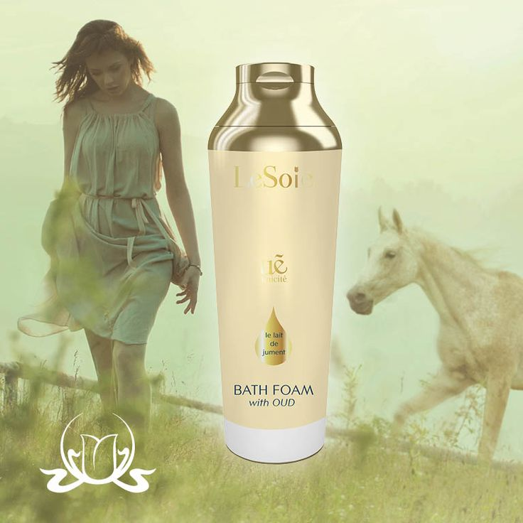 Mare's milk has been considered for its skin-softening and revitalizing properties. The #ancient #beauty queen Cleopatra apparently took her bath in #mare's #milk as a luxurious treatment to leave her skin baby soft. The PH of mare's milk is close to that of the human body, so it helps to keep the skin balanced. You can find Mare's milk in our #cosmetics from Unicité Mare's Milk. #MareMilk