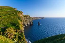 """Résultat de recherche d'images pour """"cotes irlandaises"""""""