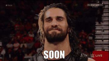 Seth Rollins Returning Soon? Update On Randy Orton, Note On Mark Henry's Status