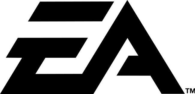 List of 24 Famous Video Game Company Logos