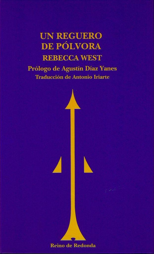 """Al término de la Segunda Guerra Mundial, el semanario norteamericano The New Yorker encargó a la escritora Rebecca West (1892-1983) un reportaje sobre los juicios de Núremberg, en los que, como todo el mundo sabe, se sentaron en el banquillo los miembros más destacados de la élite nazi. """"Los enemigos del mundo"""", en palabras ... http://www.huffingtonpost.es/eulalia-lledo-cunill/una-estela-de_b_5748060.html http://rabel.jcyl.es/cgi-bin/abnetopac?SUBC=BPSO&ACC=DOSEARCH&xsqf99=1755487+"""