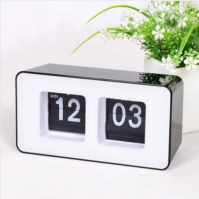 Best Modern Alarm Clock Ideas On Pinterest Midcentury Alarm - Best alarm clocks