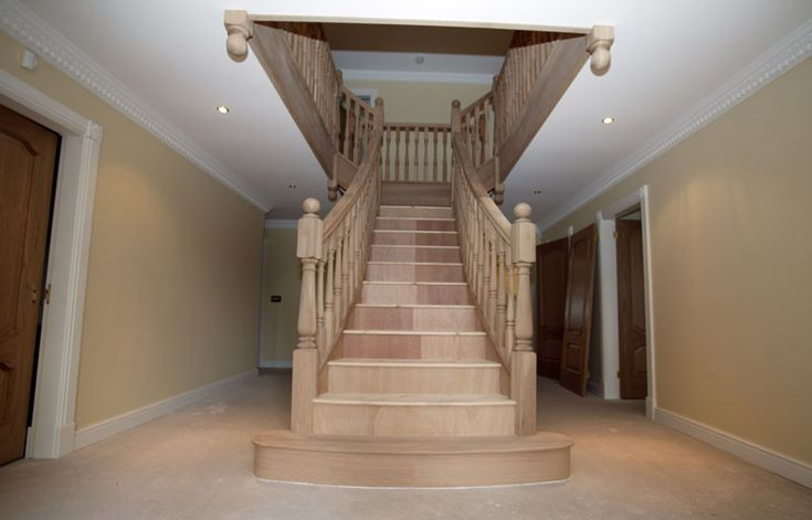 Foyer Staircase Kits : Best staircases images on pinterest stairs stairways