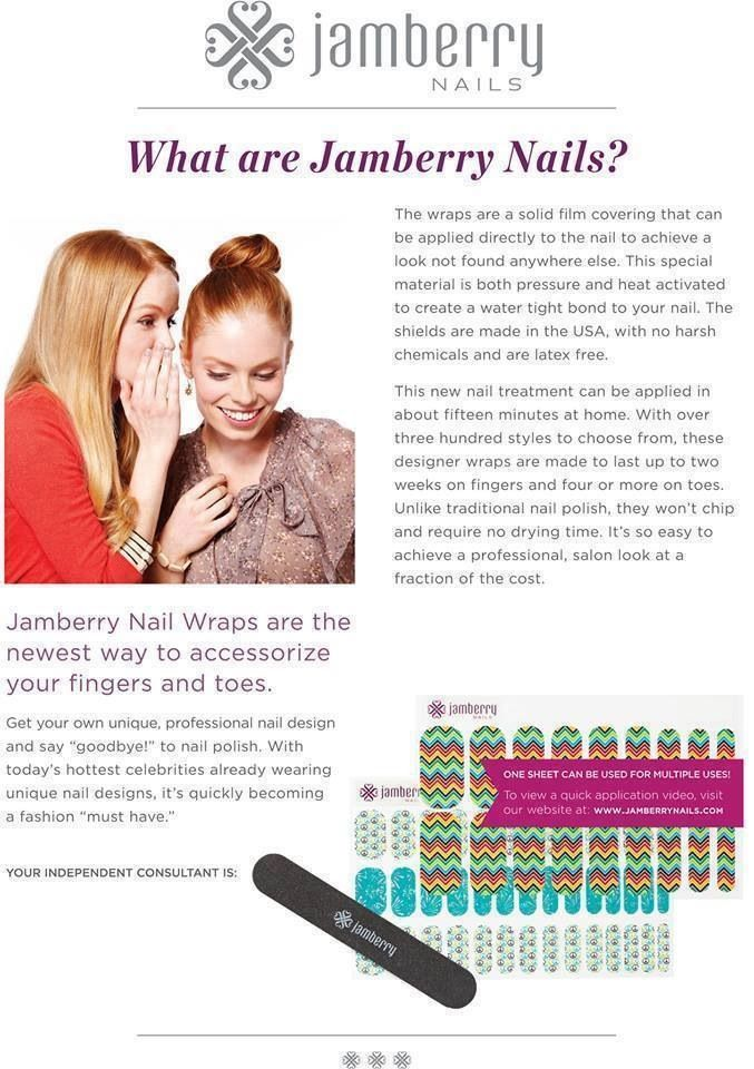 23 best Jamberry images on Pinterest | Jamberry nail wraps, Jamberry ...
