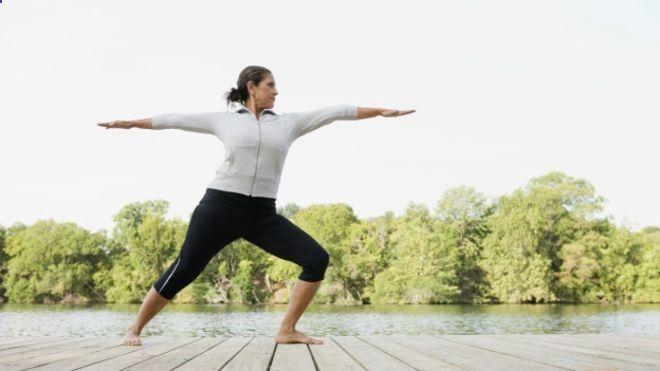 Las dos medidas más frecuentes que se utilizan para la gordura son el IMC (índice de masa corporal), y el porcentaje de grasa corporal, pero ¿realmente reflejan nuestro estado de salud?