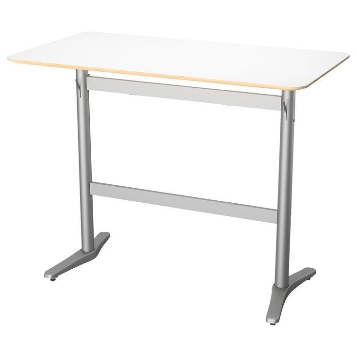 Kitchen Bar Table Ikea: Laplace Table, Ikea Tools And Ikea Q Tip Holder