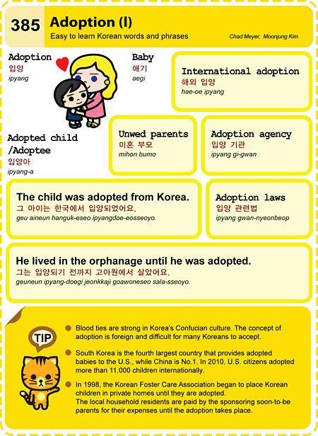 Easy Conversational Korean – 385 | Learning Korean & Lovin' Korea