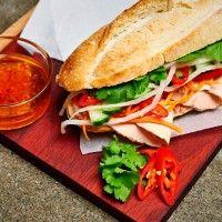 De Aziatische keuken | Puur Eten - Part 2